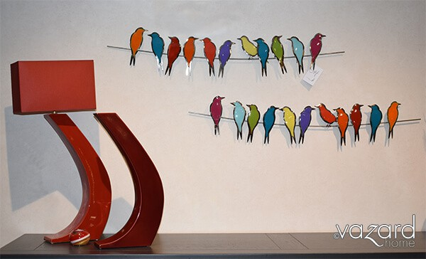 decoration-murale-oiseaux-branche