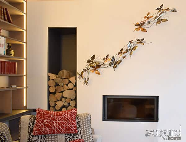 decoration-murale-papillon-metal-vazard-home