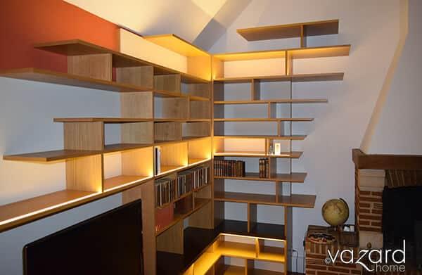 derniere-realisation-bibliotheque-bois-cote-vazard-home-sur-mesure