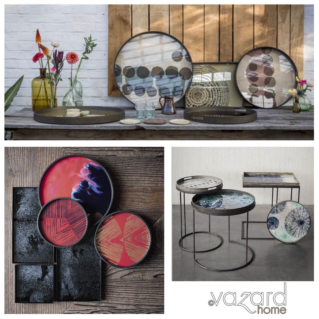 plateau-table-basse-notre-monde-nouvelle-collection-2019-vazard-home
