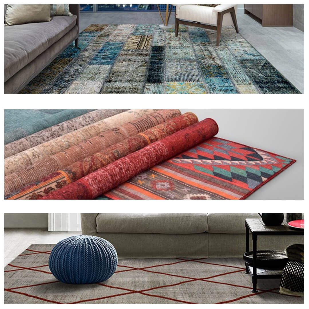 decoration-interieur-tapis-vazard-home