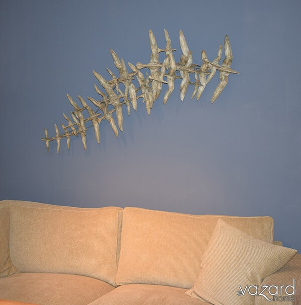 mouette-metal-decoration-murale-vazard-home