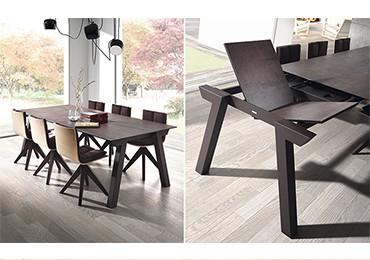 nouveaute-table-allonges