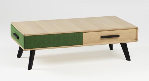 table basse paul vazard. Black Bedroom Furniture Sets. Home Design Ideas