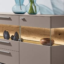 collection bohle