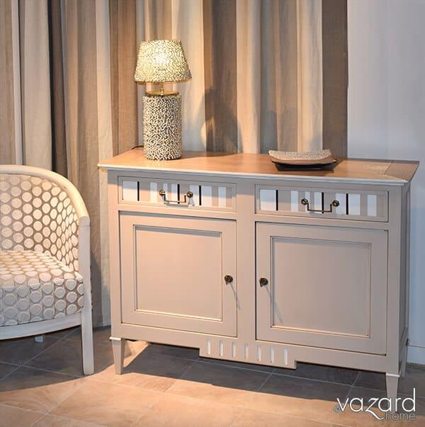 meuble-entree-elegant-classique-revisite-vazard