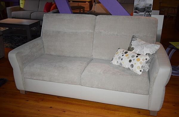 Soldes meuble contemporain fabricant de meubles rustique et moderne sur m - Canape rapido soldes ...