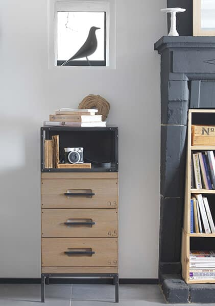 bristol-meuble-entree-bloc-atelier