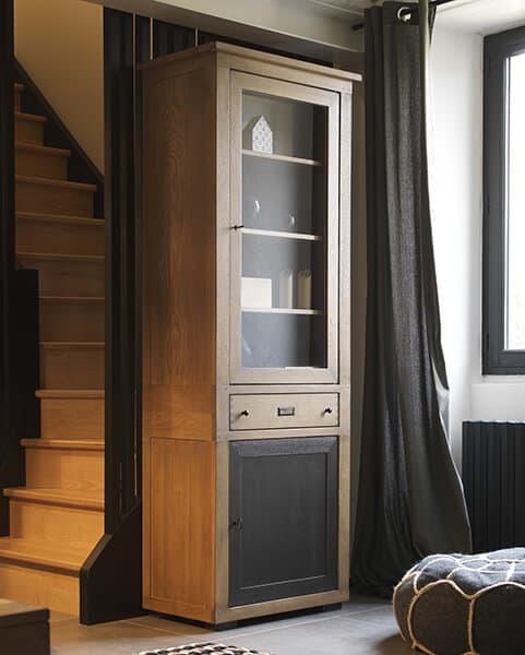 manufacture-colonne-portes-bois-massif-ambiance-atelier