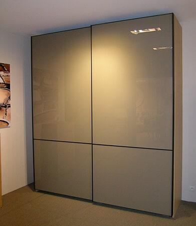 Dressing free meuble contemporain fabricant de meubles for Meuble aubaine