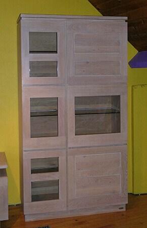 aubaines meuble contemporain fabricant de meubles rustique et moderne sur mesure eure 27. Black Bedroom Furniture Sets. Home Design Ideas