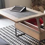 meubles gain de place