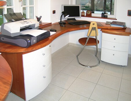 bureau-sur-mesure-contemporain-vazard-home