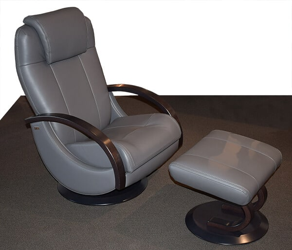 fauteuil-relaxation-opera-cuir-gris-burov