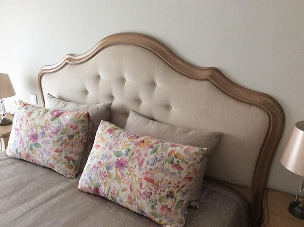 lit-majestic-tissu-maison-de-famille