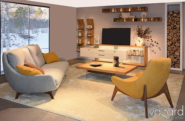 canape-conchiglia-tissu-showroom-vazard-home