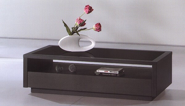 table basse rectangulaire c ramique norway vazard. Black Bedroom Furniture Sets. Home Design Ideas