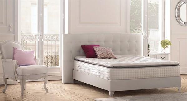 tete-de-lit-prestige-capitonnee-patchwork-blanc-design