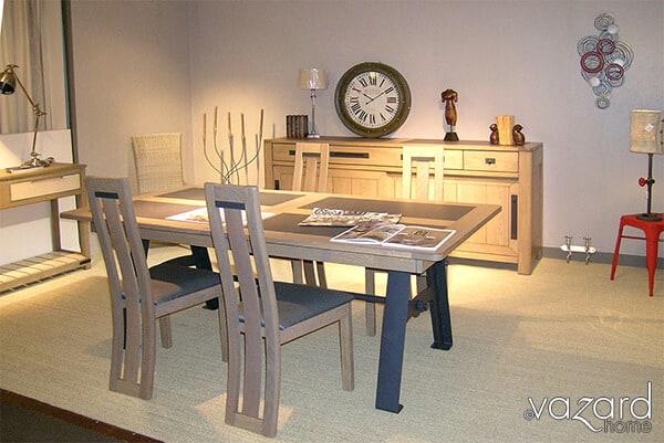 deauvil-sejour-bois-clair-atmosphere-atelier-showroom-vazard-home