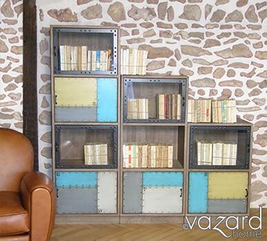nuances-bibliotheque-portes-atmosphere-atelier-showroom-vazard-home