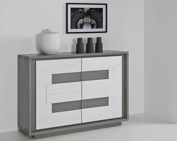 portland-bahut-chene-massif-finition-graphite