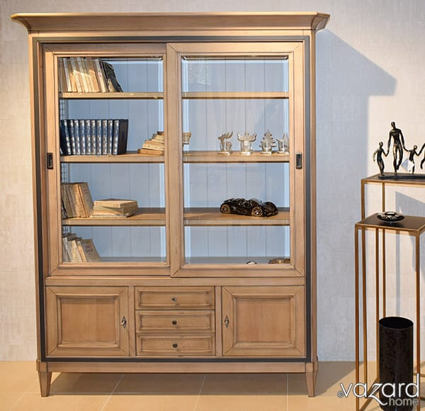 bibliotheque-limoges-ambiance-classique-showroom-vazard-home
