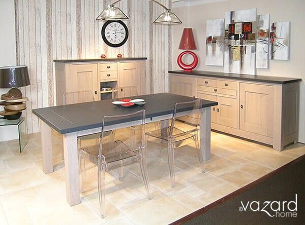 whitney-sejour-atmosphere-naturel-showroom-vazard-home