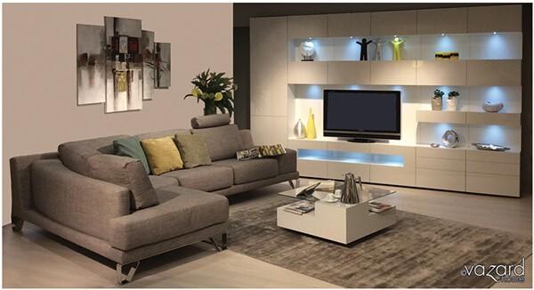 convivialite-sur-mesure-salon-home-cinema-comtemporain-canape-tapis-couleurs-vazard-home