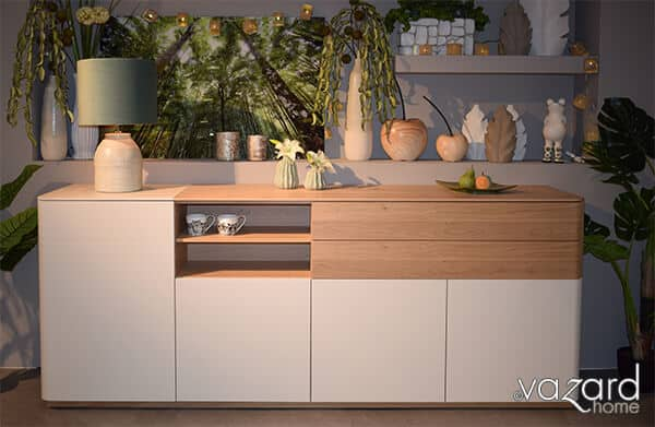 nature-buffet-showroom-vazard-home-esprit-naturel-contemporain