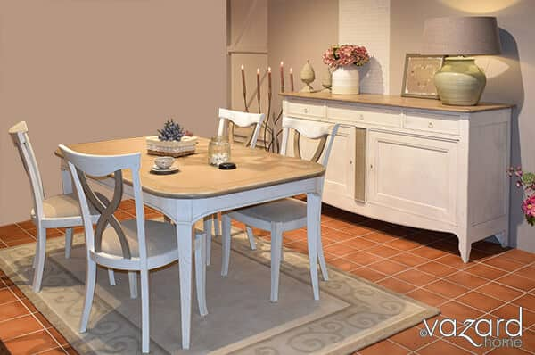pauline-ensemble-sejour-ambiance-romantique-showroom-vazard-home