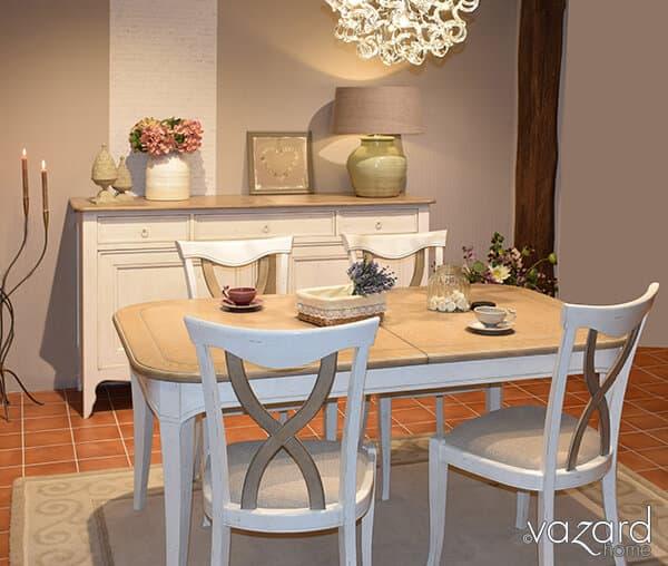 pauline-sejour-ambiance-romantique-showroom-vazard-home