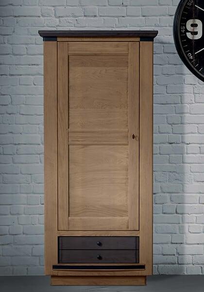 magellan-bonnetiere-colonne-rustique-campagne-chene