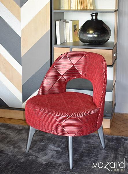 fauteuil-hugo-classique-revisite-paget-showroom-vazard-home