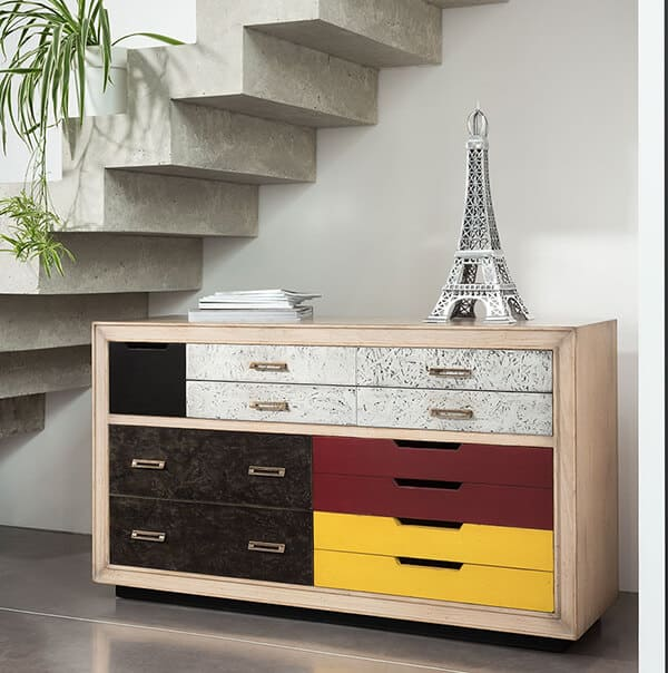 imprimerie-buffet-commode-ambiance-atelier
