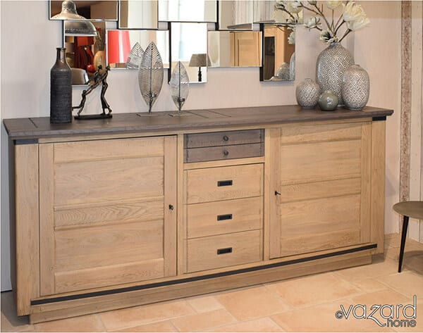 magellan-grand-buffet-rustique-campagne-chene-showroom-vazard-home