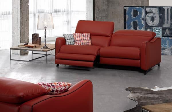 canape-anais-cuir-orange-ambiance-contemporaine