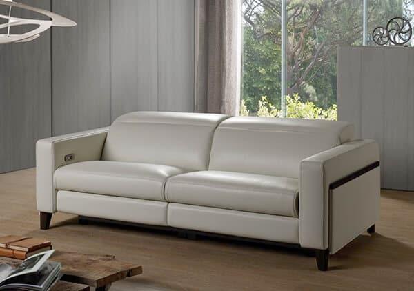 canape-gallardo-relaxation-cuir-blanc-esprit-contemporain-gorini