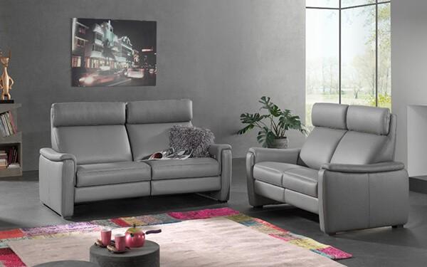 canape-relaxation-galgary-cuir-gris-gorini-esprit-classique