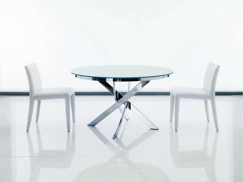 table-ronde-barone-noire-contemporaine