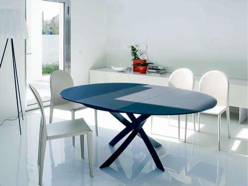 table-barone-allonge
