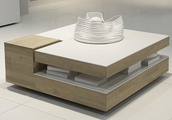 Collection Karat - Meuble contemporain   Vazard home