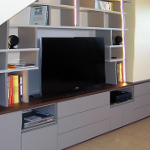 vignette-home-cinema-sur-mesure-contemporain