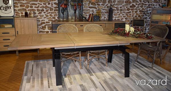 aubaine-table-factory-vazard-home