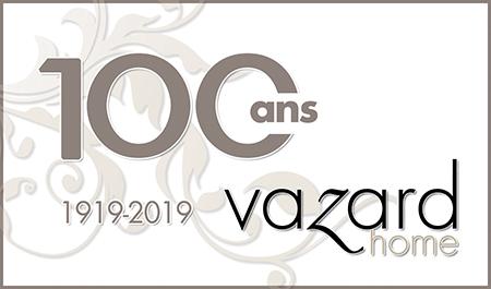 vazard-home-logo-100-ans-2019-bors-rvb-72