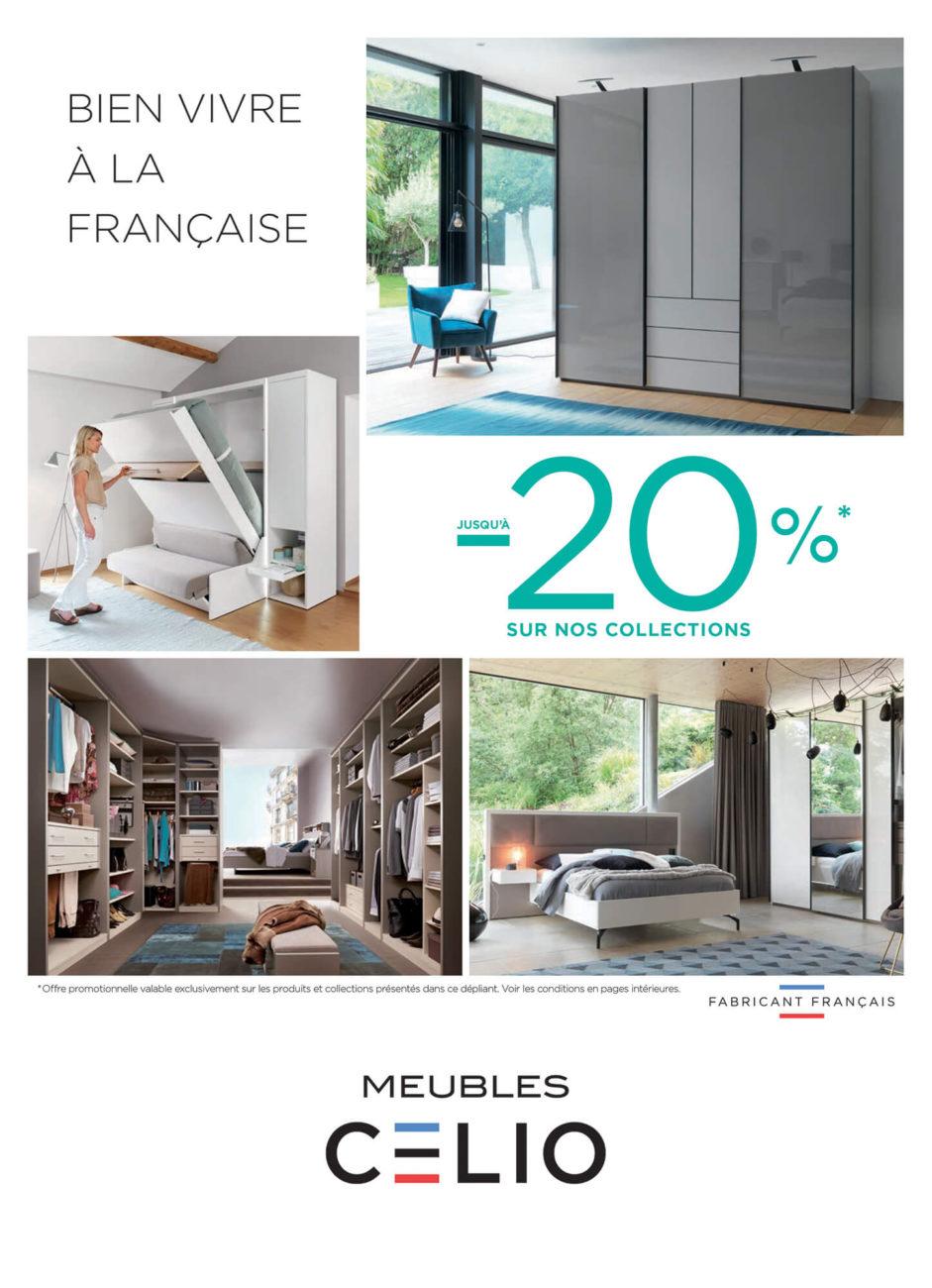 meuble-celio-promotion-mars-2019-vazard-home-p1