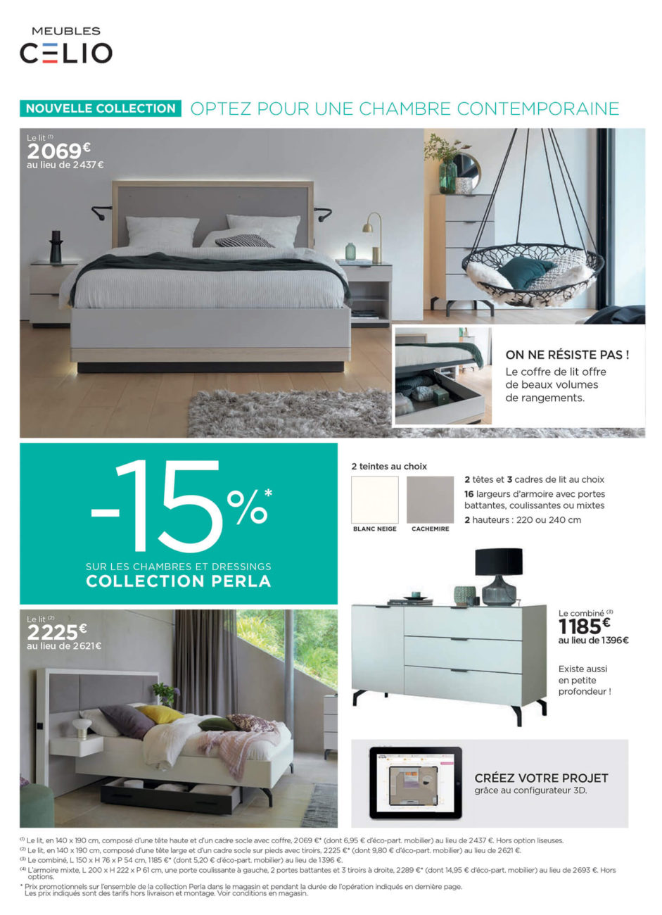 meuble-celio-promotion-mars-2019-vazard-home-p2