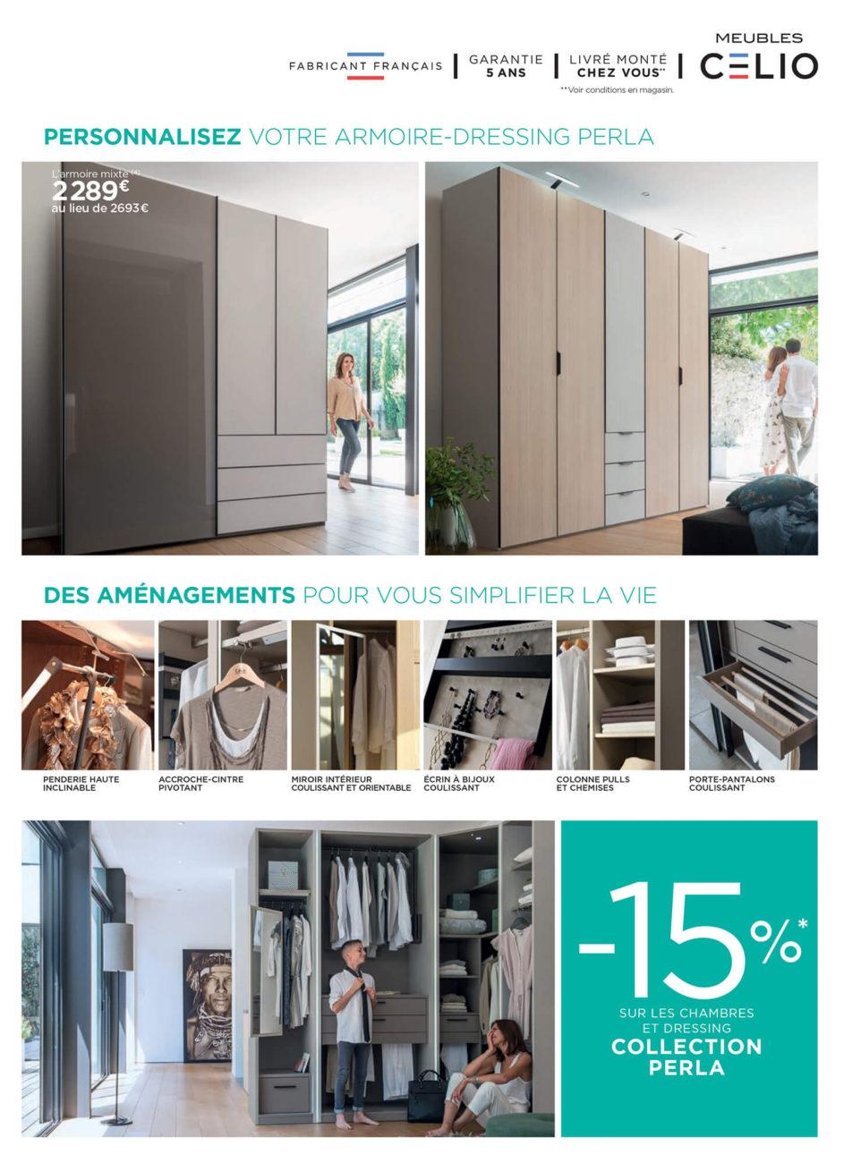 meuble-celio-promotion-mars-2019-vazard-home-p3