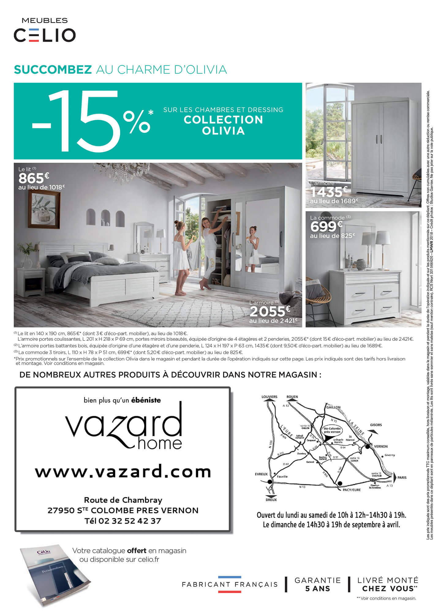 meuble-celio-promotion-mars-2019-vazard-home-p7