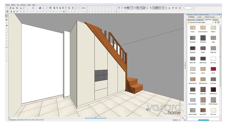 dressing-sur-mesure-plan-3-d-sous-escalier-vazard-home