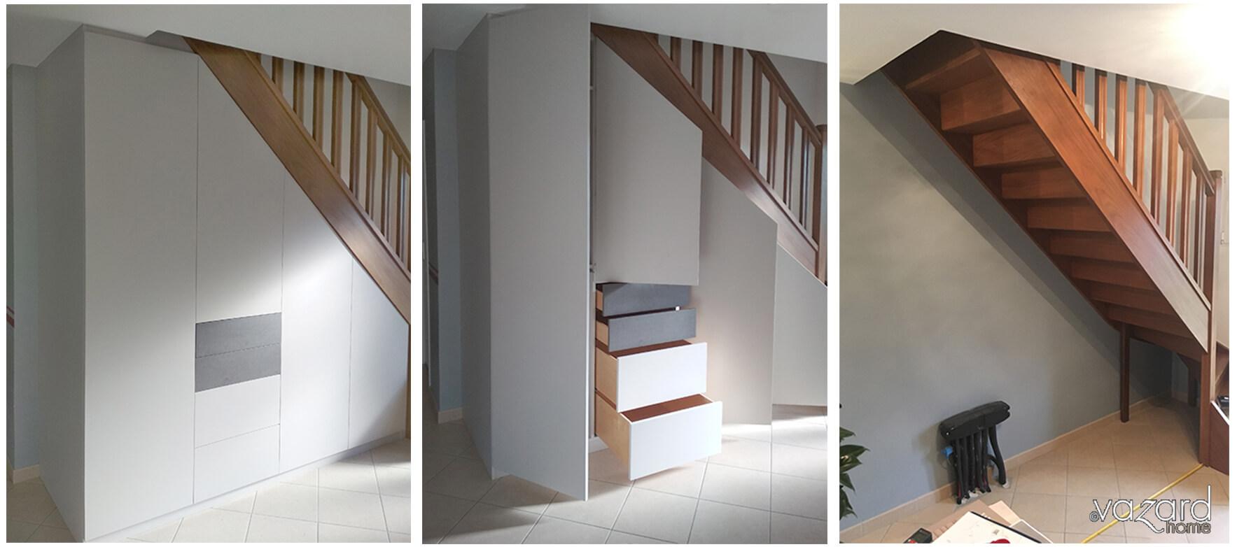 dressing-sur-mesure-rangement-meuble-sous-escalier-vazard-home